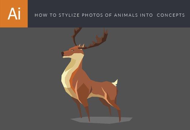 designtnt-tutorial-S01E09 - Oh, deer!-preview