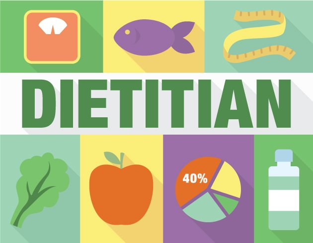 designtnt-vector-Dietitian-icon