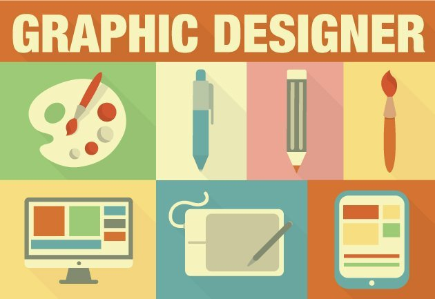 designtnt-vector-Graphic-Designer-icons