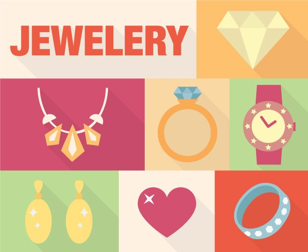 designtnt-vector-Jeweler-icons