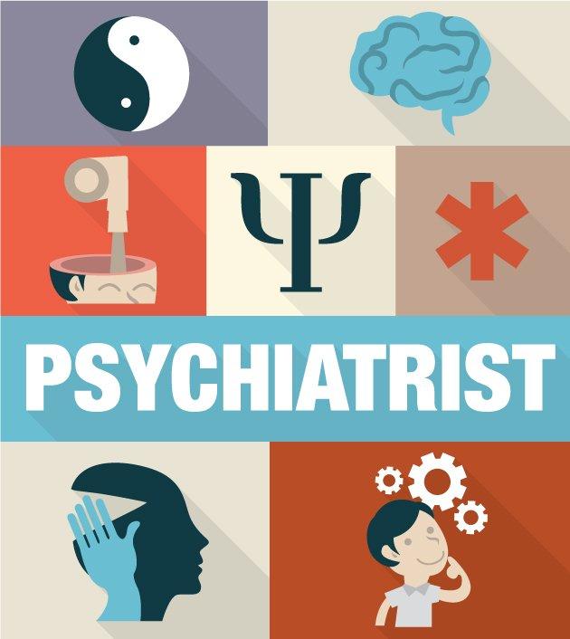 designtnt-vector-Psychiatrist-icons