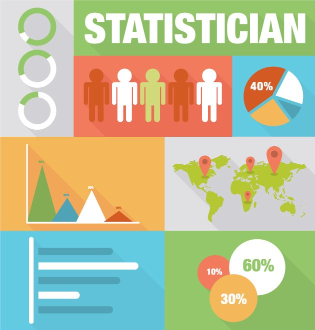 designtnt-vector-Statistician-icons