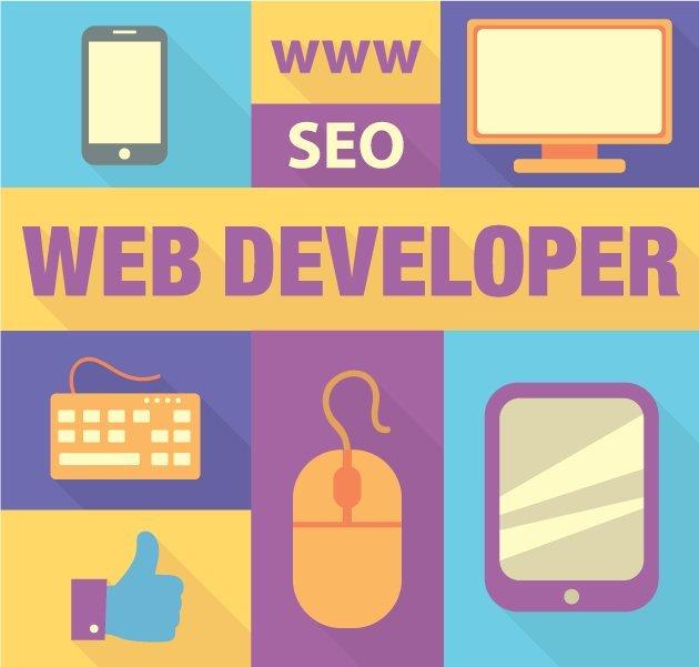 designtnt-vector-Web-Developer-icons