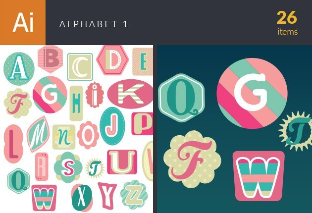 designtnt-vector-alphabet-set-1-small