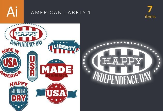 designtnt-vector-american-labels-set-1-small