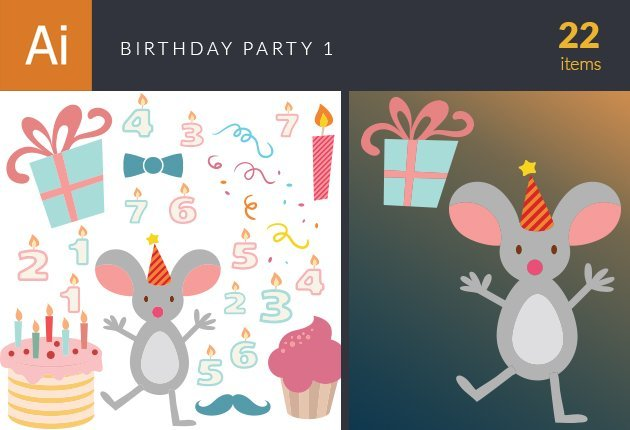 designtnt-vector-birthday-party-set-1-small