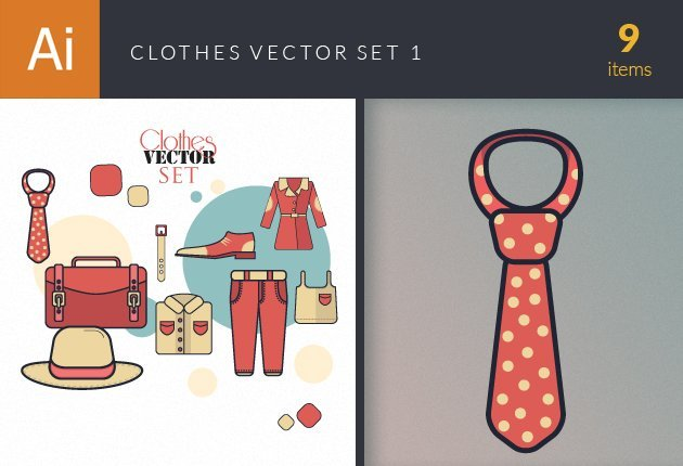 designtnt-vector-clothes-vector-set-1-small