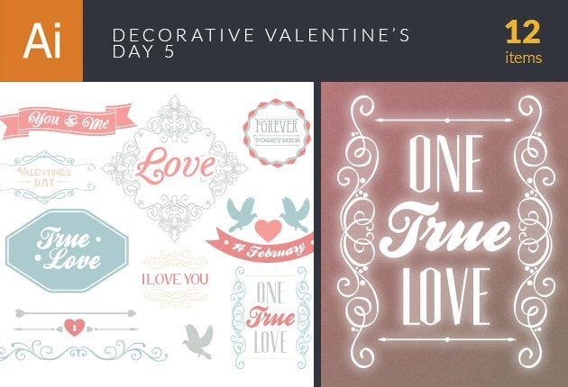 designtnt-vector-decorative-valentines-day-set-5-small