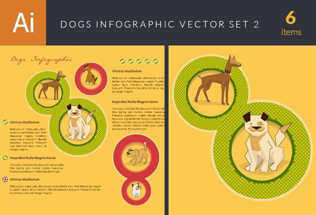 designtnt-vector-dogs-infographic-set-2-small