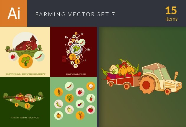 designtnt-vector-farming-vector-set-7-small