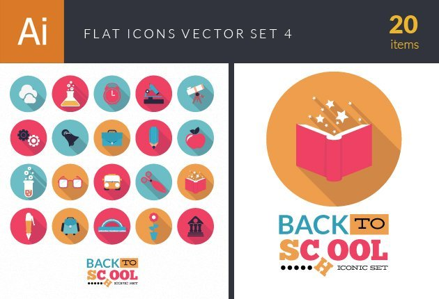 designtnt-vector-flat-icons-set-4-small