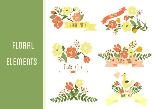 designtnt-vector-floral-banner-4-small