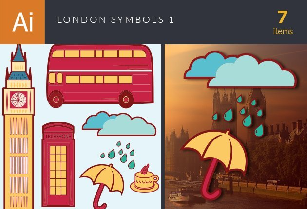 designtnt-vector-london-symbols-set-1-small