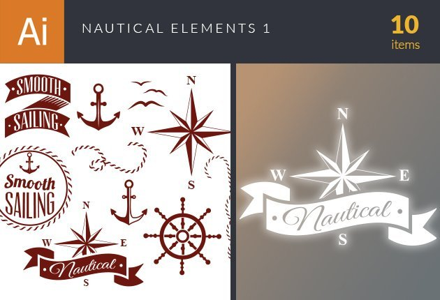 designtnt-vector-nautical-elements-set-1-small