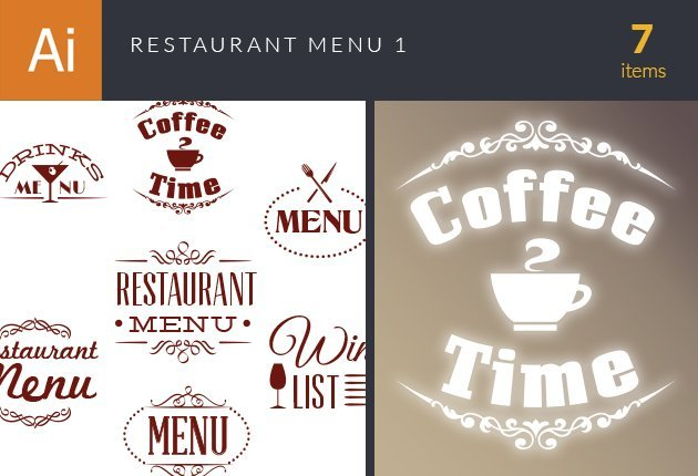 designtnt-vector-restaurant-menu-set-1-small