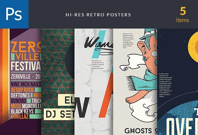 designtnt-vector-retro-posters-1-small