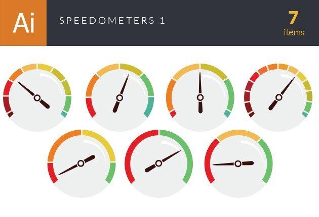 designtnt-vector-speedometers-set-1-small