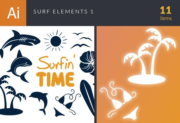 designtnt-vector-surf-elements-set-1-small