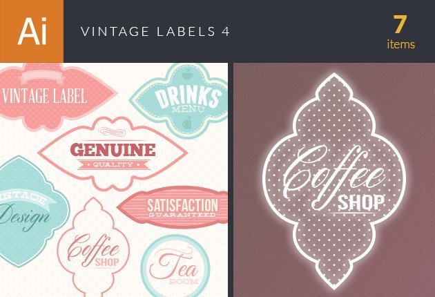 designtnt-vector-vintage-labels-set-4-small