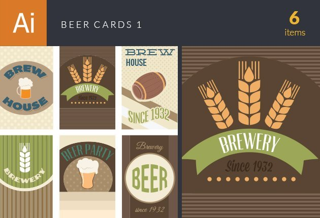 designtnt-vectorbeer-cards-set-1-small