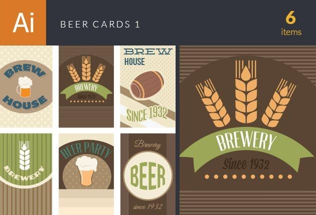 designtnt-vectorbeer-cards-set-1-small
