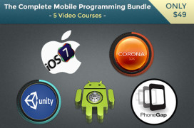 mobile-app-bundle-preview