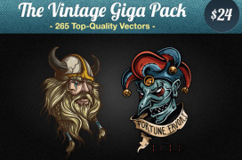 vintage-giga-pack-designious-preview