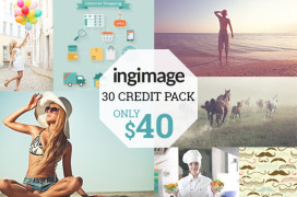 30-Stock-Images-Ingimage-preview