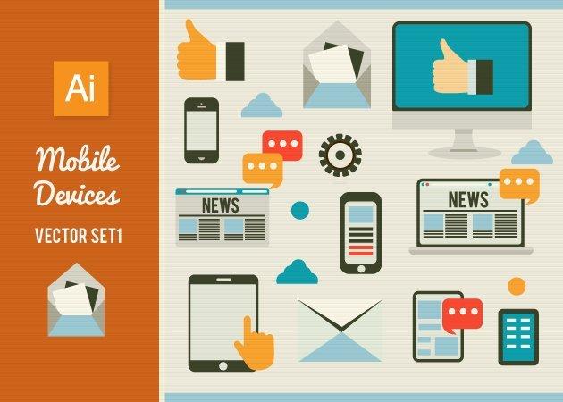 Designtnt-Vector-Mobile-Devices-Set-1-small