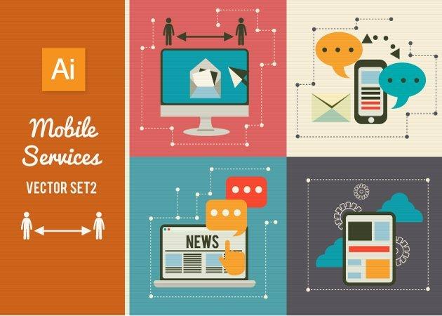 Designtnt-Vector-Mobile-Services-Set-2-small