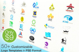 Logos_MacAppware-preview