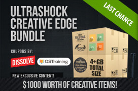 Ultrashock-creative-edge-bundle-preview-lc