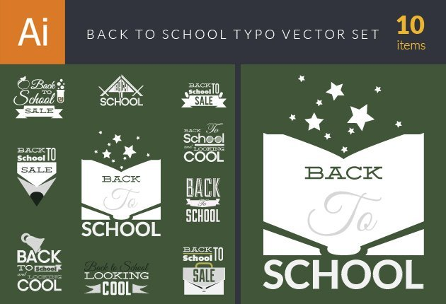 design-tnt-vector-Back to School Vector Typography Set 1-small