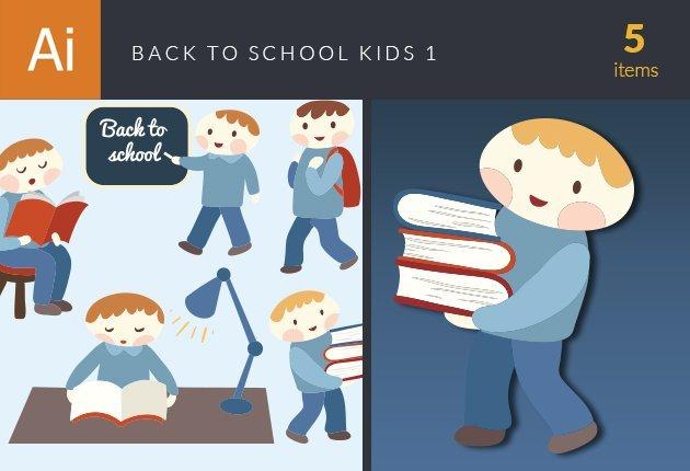 design-tnt-vector-back-to-school-kids-set-1-small