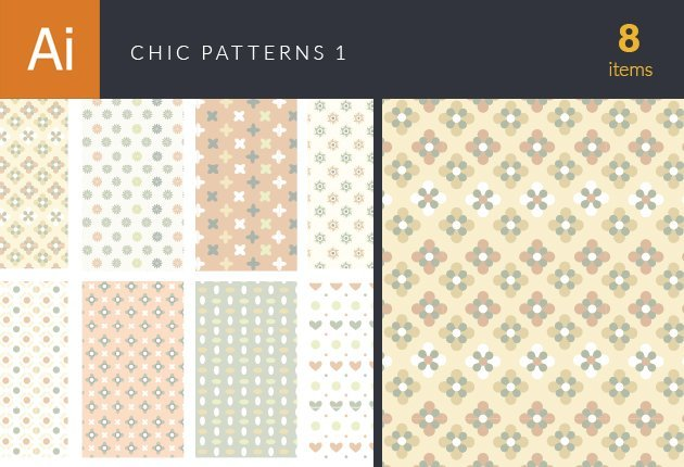 design-tnt-vector-chis-patterns-set-1-small