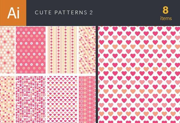 design-tnt-vector-cute-patterns-2-small