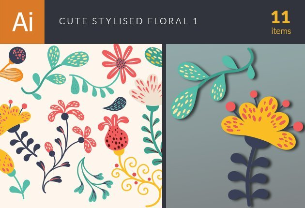 design-tnt-vector-cute-stylized-floral-set-1-small