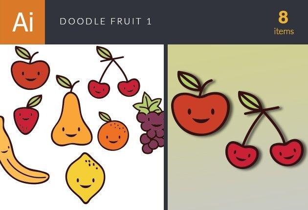 design-tnt-vector-doodle-fruit-set-1-small