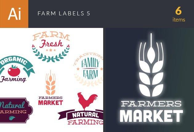 design-tnt-vector-farm-labels-set-5-small