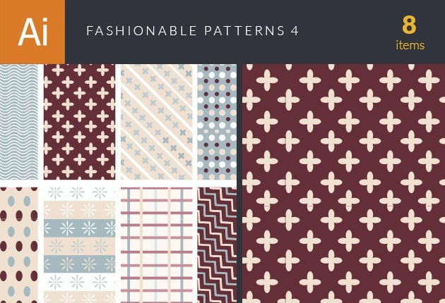 design-tnt-vector-fashionable-patterns-4-small