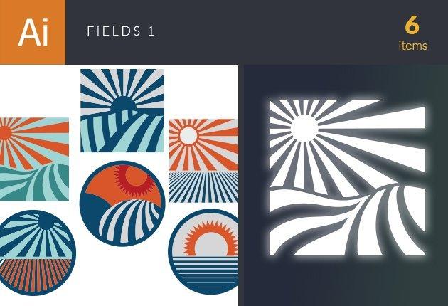 design-tnt-vector-fields-set-1-small