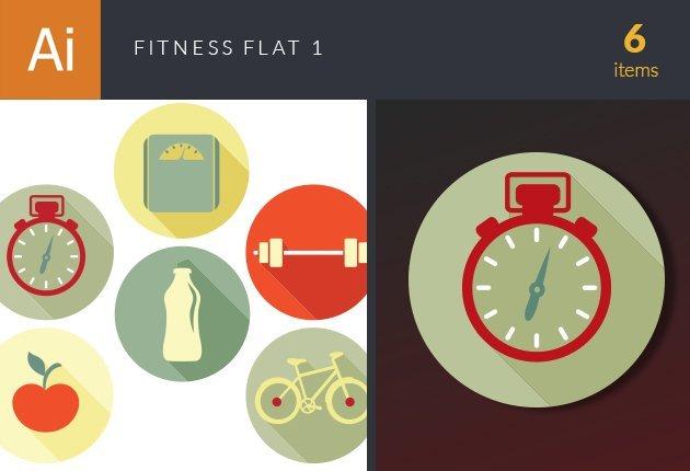 design-tnt-vector-fitness-flat-set-1-small
