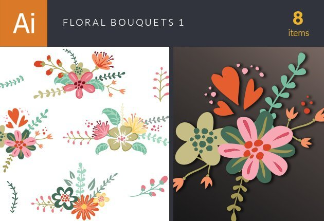 design-tnt-vector-floral-bouquets-set-1-small