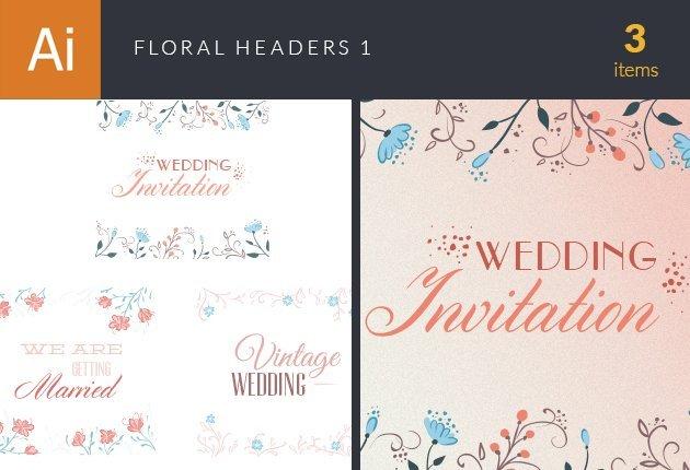 design-tnt-vector-floral-headers-set-1-small