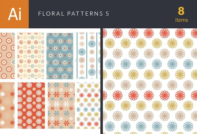 design-tnt-vector-floral-patterns-5-small