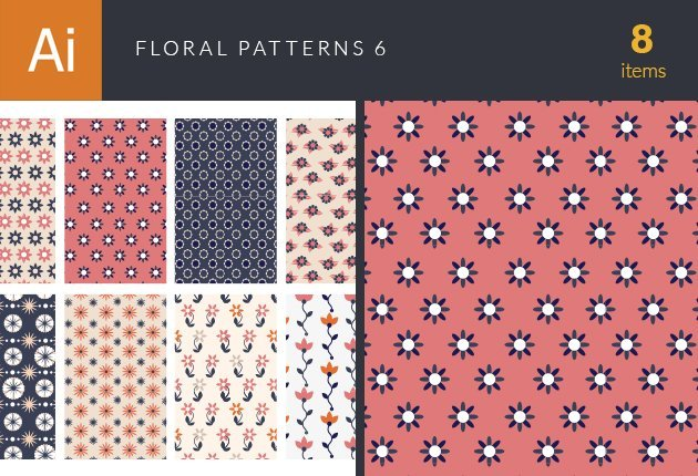 design-tnt-vector-floral-patterns-6-small