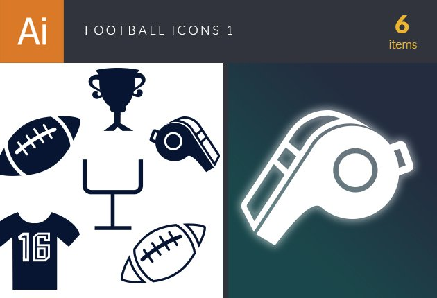 design-tnt-vector-football-icons-set-1-small