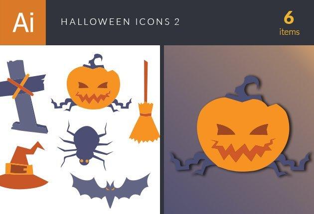 design-tnt-vector-halloween-icons-set-2-small