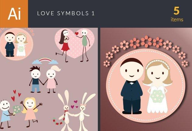 design-tnt-vector-love-symbols-set-1-small
