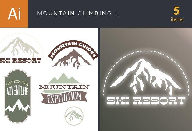 design-tnt-vector-mountain-climbing-set-1-small